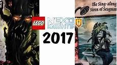 Nexo Knights Malvorlagen Ost On This Wiki Brickipedia Fandom Powered By Wikia