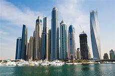 best towers in dubai marina why do buildings in dubai keep catching on