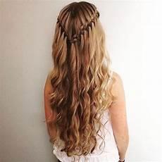 the 25 best semi formal hairstyles ideas on pinterest