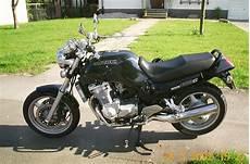 1993 Suzuki Gsx 1100 G Pic 18 Onlymotorbikes