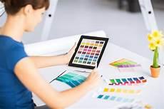interior design ausbildung raumausstatter in beruf ausbildung gehalt und bewerbung