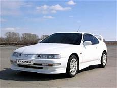 how to fix cars 1994 honda prelude navigation system 1994 honda prelude for sale for sale