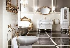 sale da bagno collezione arredamento bagno di lusso c era una volta il
