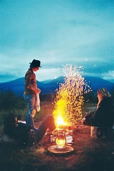 Malvorlagen Sommer Romantik Theo Gosselin Capturing His Wanderlust Inducing On