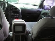 best auto repair manual 1996 nissan quest interior lighting 1999 nissan quest pictures cargurus