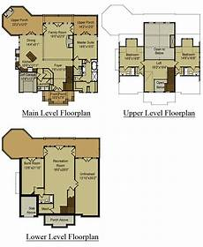 Build A Floor Plan