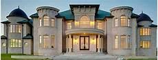 quanto costa costruire un capannone quanto costa costruire una casa edilnet