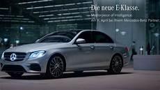 Weltweite Kagne Mercedes Gibt Den Startschuss F 252 R
