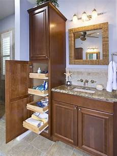 storage ideas for small bathrooms with no cabinets 18 savvy bathroom vanity storage ideas bathroom ideas design with vanities tile cabinets