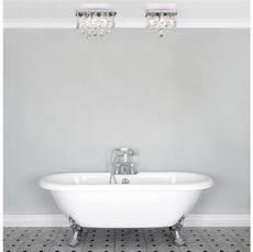 orlando 5 light bathroom square ceiling light litecraft