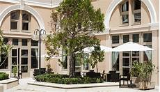 r 233 sidence seniors aix en provence r 233 sidence services