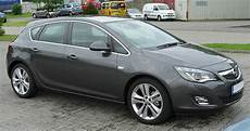 opel astra j file opel astra j front 20100808 jpg