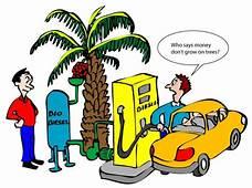 Funny Collection English Cartoon Money Grow On Trees
