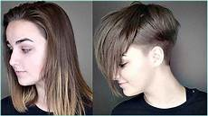 11 pixie haircut for women best short haircut for 2018 youtube