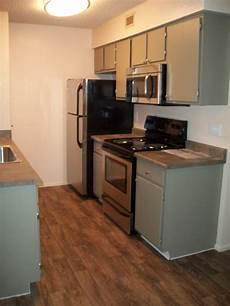 Gentry Apartments Mesa Az by Gentrys Walk Apartments Rentals Mesa Az Apartments
