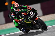 zarco moto gp zarco aiming to keep the momentum going motogp