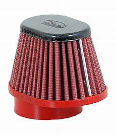 filtre a air bmc bmc air filter for bikes above 150 cc buy bmc air filter