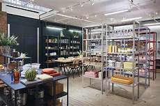 kitchen collections stores hay kitchen market moma design store new york