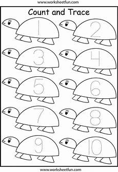 tracing worksheets 20432 33 best images about pet worksheets on preschool ideas number worksheets and