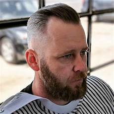 receding mens hairstyles 50 haircuts and hairstyles for balding