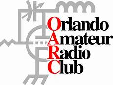 club radio arrl clubs orlando radio club