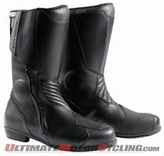 bmw pro touring 2 boot review don t leave home without them