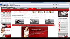 Forex Book Bangla Radio | forex trading bangla video tutorial part1 youtube