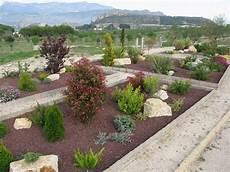 Mediterraner Garten Ideen - how to garden ideas for designing a mediterranean garden