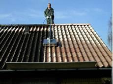 nettoyage toiture fibro ciment nettoyage de toitures toits en fibrociment devis sur