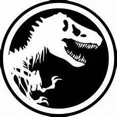 Malvorlagen Dino Mod Ausmalbilder Dinos Kostenlos Ausmalbilder F 252 R Kinder