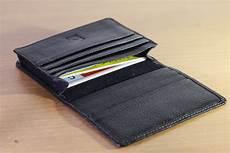 jual dompet kartu kulit braun buffel dkr1b di lapak gm shop maulanahsnd