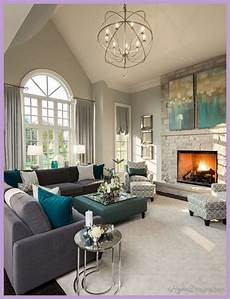 Interior Decorating Ideas For Living Room 1homedesigns
