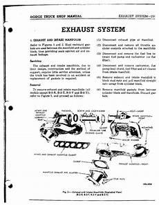 old cars and repair manuals free 2010 dodge caravan free book repair manuals 1942 dodge truck service manual mchas42dodgetrk 0302 jpg