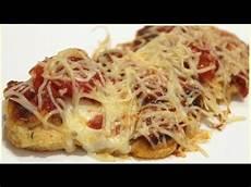 a litalienne recette escalope gratin 233 e 224 quot l italienne quot