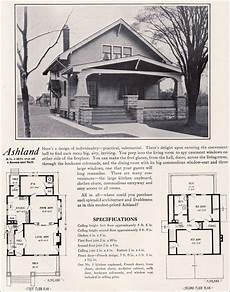 1920 bungalow house plans bungalow house plans with porches 1920s bungalow floor