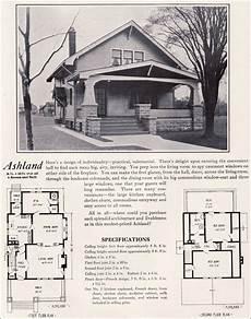 bungalow house plans 1920s bungalow house plans with porches 1920s bungalow floor