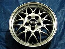 official bbs mesh basket weave wheels thread page 106