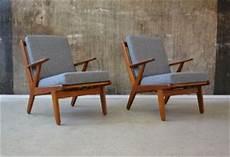 50s sessel design stil 1960 1969 antiquit 228 ten