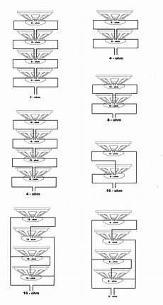 sammy bones wiring diagrams for guitar s