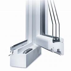 Glazed Windows High U Values At Low Prices Neuffer