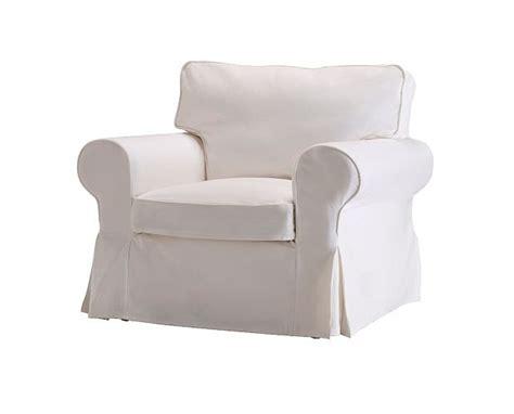Poltrona Con Ruote Ikea : Poltrone In Tessuto