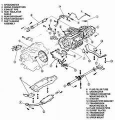 motor repair manual 2003 honda odyssey regenerative braking service manual how to fix transmission linkage on a 2001 honda odyssey shift cable bushing