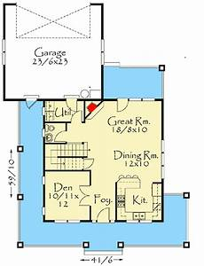 four square house plans modern plan 85027ms traditional four square home plan four