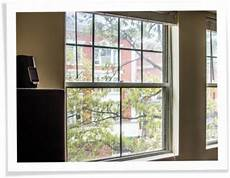 Soundproofing Apartment Windows by Apartment Window Soundproofing Indow