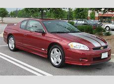 Seranitafari Street Team: Could GM Say Yes? The Chevrolet