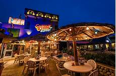 5 delicious off site disneyland dining options disney tourist blog