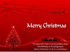 merry christmas quotes about jesus quotesgram
