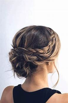 72 wedding hairstyle trends in 2019 ecemella