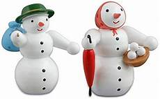 Malvorlage Schneemann Und Schneefrau Schneemann Und Schneefrau