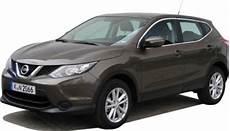 Nissan Qashqai Adac - adac auto test nissan qashqai 1 2 dig t visia